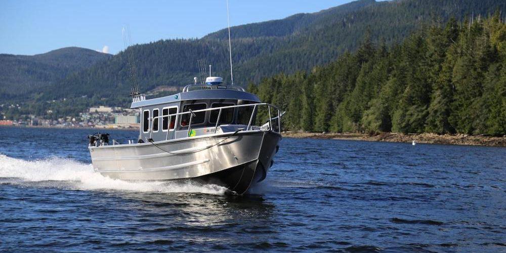 boat-insurance-anchorage-ak