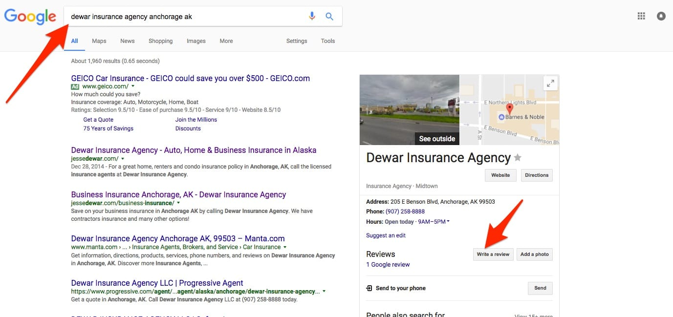 insurance-reviews-anchorage-ak