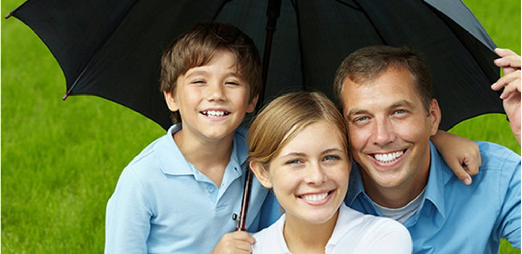 umbrella-insurance-anchorage-ak