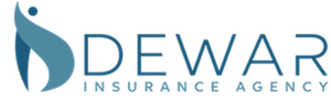 Dewar Insurance Agency Anchorage AK