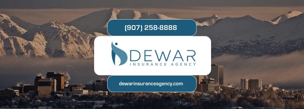 Dewar Insurance Agency