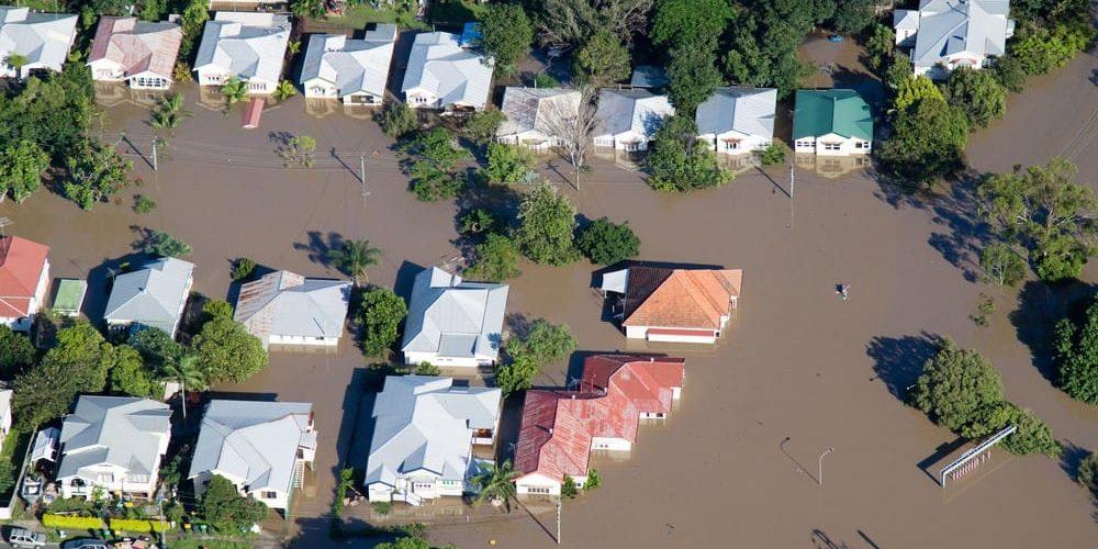 flood-insurance-anchorage-ak