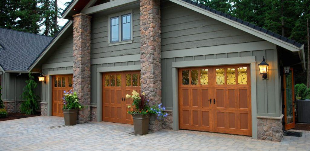 homeowners-insurance-anchorage-ak