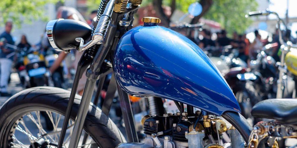 motorcycle-insurance-anchorage-ak