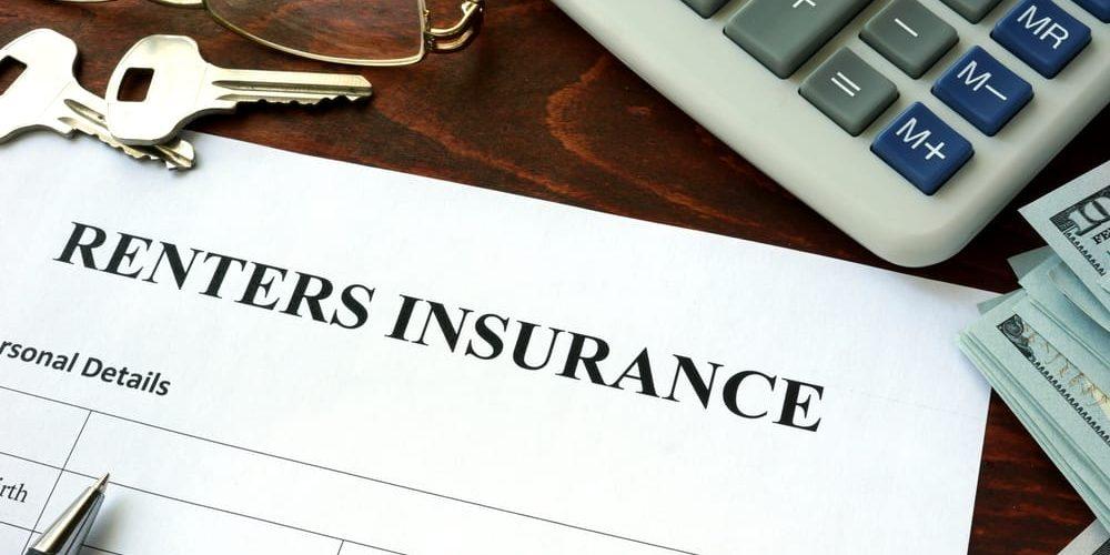 renters-insurance-anchorage-ak
