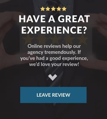 insurance-reviews-anchorage-ak
