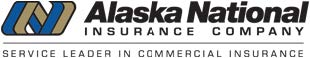 Alaska National Insurance Co.